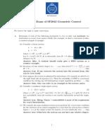 tenta07_sol.pdf
