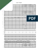 finaleSCRIB.pdf