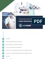 [ARKMEDS] Tudo sobre engenharia clínica.pdf