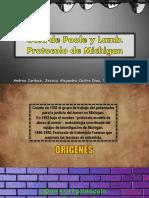 Juridica protocolo