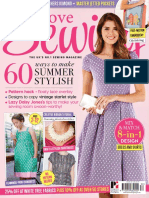 Love Sewing - Issue 30.pdf