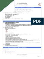 [FCM-008][Catalizador Melamina FCM-008][][es-ES]