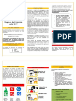 Capacitaciones-BOMBEROTENIA.doc