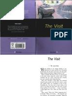 The-Visit