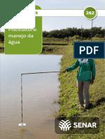 262_Piscicultura-Manejo-da-qualidade-da-agua.pdf