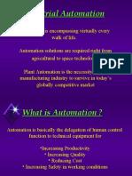 0 - Automation Presentation