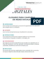 1.-_Glosario_para_CampaC3B1as_de_Redes_Sociales.pdf