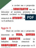 reguli morfo gramatica.pdf
