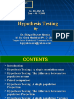 lsbs12hypothesistesting-120731053418-phpapp02.pdf