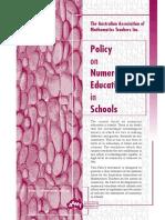 numeracy education.pdf