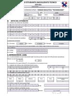 Copia de CENSO-2020-2021-1RO-2DO-._Y_3ERO._BACH-TÉCNICO(1) - copia
