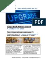 guia_fx_upgrade_20_aniversario