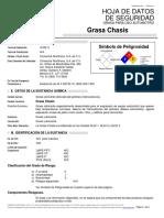 08-HDS-CHASIS-R0.pdf