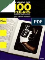 Helene Almaric - Le guide des 100 polars incontournables  (1).epub