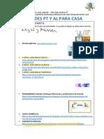 14. ACTIVIDADES PT Y AL PARA CASA.pdf
