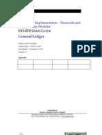 Safexpress Oracle Gl Do.070 Ver 1.0