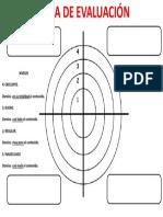 dianadeevaluacincoevaluacin-.pdf