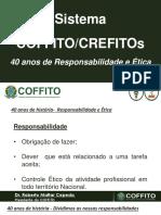40anos- CREFITO2FINAL