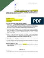 CONVENIO GENERAL Formato (1).doc