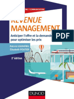 Revenue Management.pdf