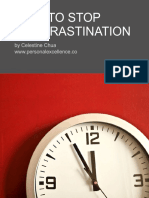 how-to-stop-procrastination-personal-excellence-ebook.pdf