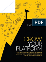 Grow-Your-Platform-eBOOK.pdf