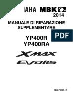 X-Max 400 1SD-2015-16.pdf