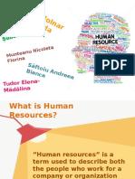 Human Resources.pptx