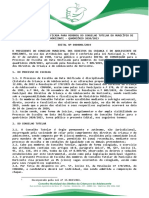 Edital_ConselhoTutelar_VersãoFinal.pdf