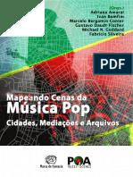 A_MPBzacao_do_Rock_Mainstream_no_Brasil.pdf