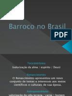 146199588-OK-Slide-Barroco-No-Brasil.ppsx