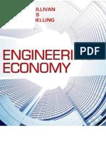 Engineering.Economics 2020
