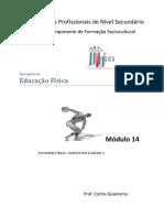 Sebenta-Modulo14-E-Fisica-Profissional
