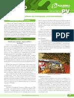 04_-_O_lugar_da_infância_na_sociedade_contemporânea_-_Gênero_dissertação_EM3_PV.pdf