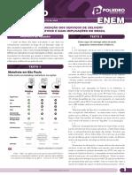 11_-_A_popularização_dos_serviços_delivery_por_aplicativos_e_suas_implicações_no_Brasil_-_Gênero_dissertação_ENEM