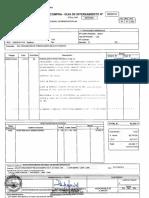 OCAM-2020-204-1_FISICA
