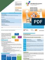 AF_Avaliação do risco quimico_WEB.pdf