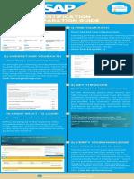 SAP Certifcation Guide 1583841350