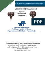 Fisiologia_do_SN