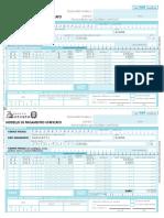 zanoletti elena imu 170619.pdf