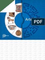 Artesanias_Peru_Catalogo_ingles_espanol_2015_keyword_principal