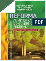 Reforma-Administrativa_impressao_isbn.pdf