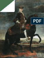 Wuffarden.pdf