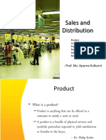 BPD 1. Sales and Distribution.pdf