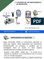 SESION 06 VALIDEZ Y CONFIABILIDAD.pptx