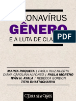 coronavc3adrus-gc3aanero-e-luta-de-classes-download.pdf