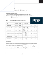 Formulaire Math Probabilités_16