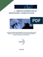 PROTOCOLO - EDIFICACIONES - VF.pdf