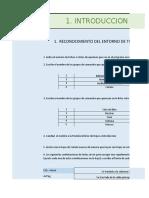 Excel 1 - Principios Basicos - trabajo instituto