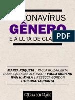 Coronavírus, gênero e a luta de classes.pdf